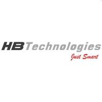 HB-Technologies