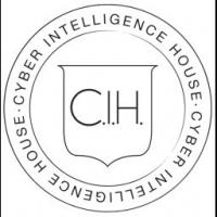 Cyber Intelligence House (CIH)