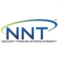 New Net Technologies (NNT)