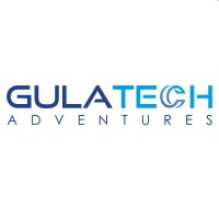 Gula Tech Adventures
