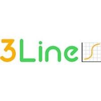 3Lines Venture Capital