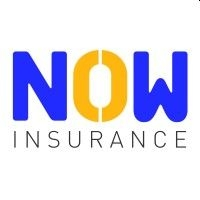 NOW Insurance