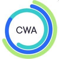 IQ4 - Cybersecurity Workforce Alliance (CWA)