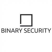 Binary Security AS