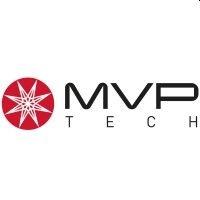 MVP Tech