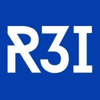 R3I Ventures - House of DeepTech