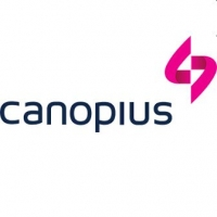 Canopius Group
