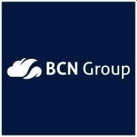 BCN Group