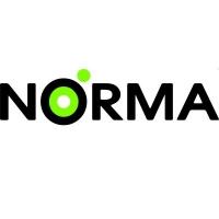 Norma Inc.