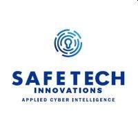Safetech Innovations
