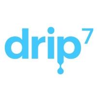 Drip7