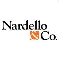 Nardello & Co