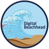 Digital Beachhead