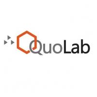 QuoLab
