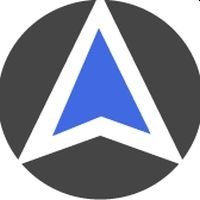 Athreon