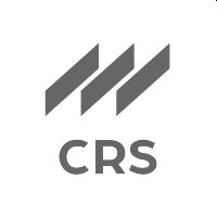 Cyber Range Solutions (CRS)