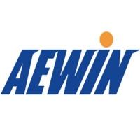 AEWIN Technologies