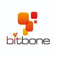 Bitbone