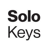 SoloKeys
