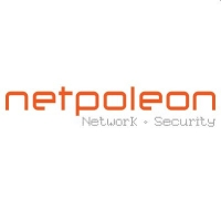 Netpoleon Group