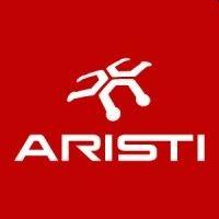 Aristi Technologies