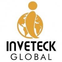 Inveteck Global