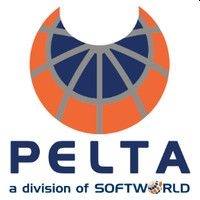 Pelta Cyber Security