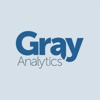 Gray Analytics
