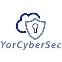 YorCyberSec