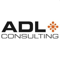 ADL Consulting