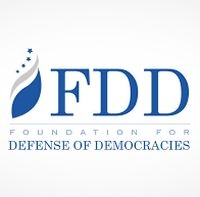 FDD Center on Cyber and Technology Innovation (CCTI)