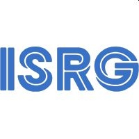 Internet Security Research Group (ISRG)