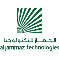 AlJammaz Technologies