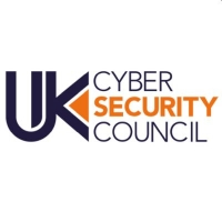 UK Cyber Security Council (UKCSC)