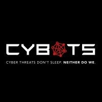 Cybots Alliance
