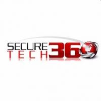 SecureTech360