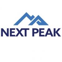 Next Peak
