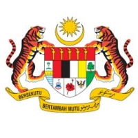 National Cyber Coordination & Command Centre (NC4) Malaysia