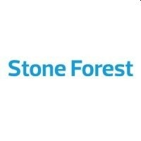 Stone Forest IT (SFIT)