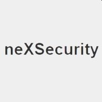 nexSecurity