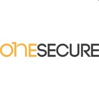 Onesecure Asia