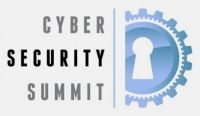 Cyber Security Summit - USA