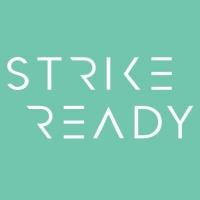 StrikeReady