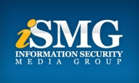 Information Security Media Group (ISMG)