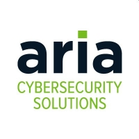 ARIA Cybersecurity Solutions
