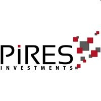 Pires Investments