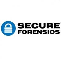 Secure Forensics