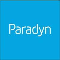 Paradyn