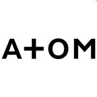 The ATOM Group