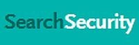 SearchSecurity.com